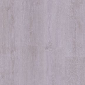 Laminat HRAST LIBERTY KROKFS7209 | Floor Experts