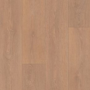Laminat HRAST LIGHT BRUSHED KROFDV8634 | Floor Experts