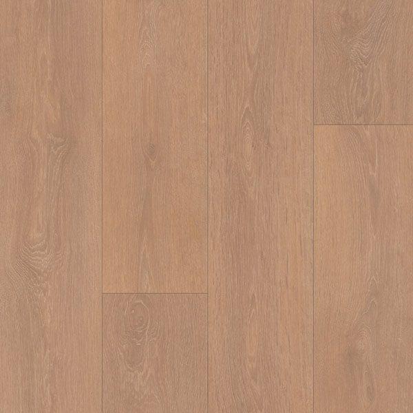 Laminat HRAST LIGHT BRUSHED KROFDV8634 | Floor Experts