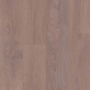 Laminat HRAST LIGHT BRUSHED KROSNC8634 | Floor Experts