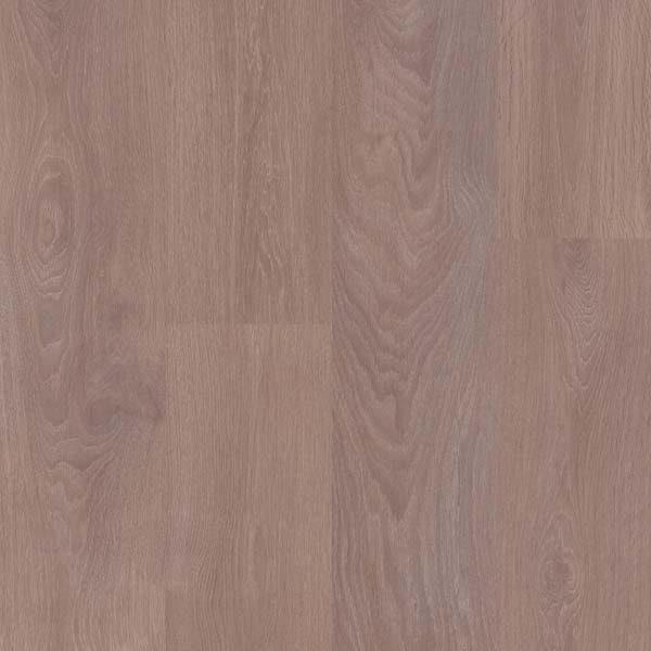 Laminat HRAST LIGHT BRUSHED KROSNC8634 | Floor Experts