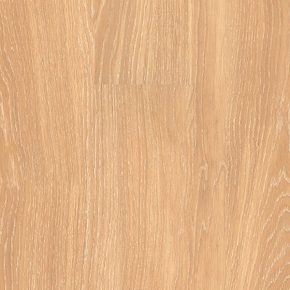 Laminat HRAST LIMED AQUCLA-LIM/01 | Floor Experts