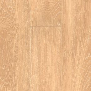 Laminat HRAST LIMED AQUCLA-LIM/02 | Floor Experts