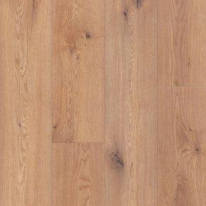 Laminat HRAST LINNEN K173 ORGTOU-K062/0 | Floor Experts