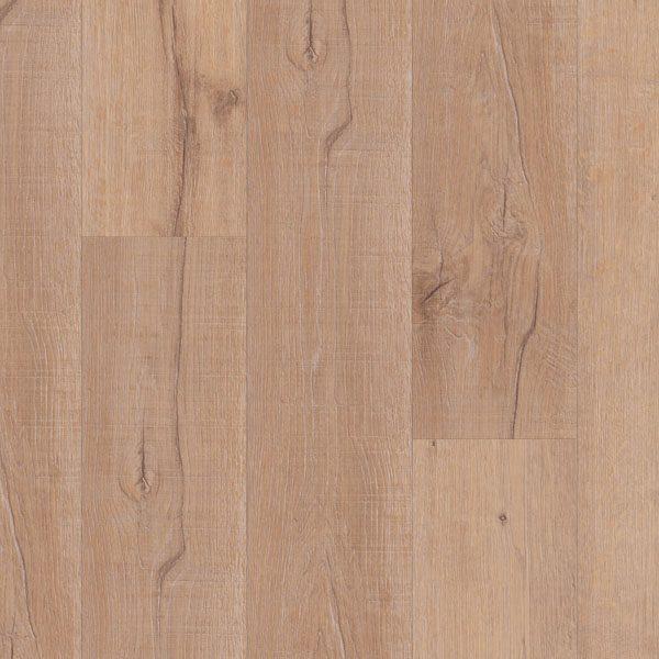 Laminat HRAST LODGE NATURE LFSTRA-3180/0   Floor Experts