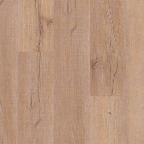 Laminat HRAST LODGE NATURE LFSTRA-4291 | Floor Experts