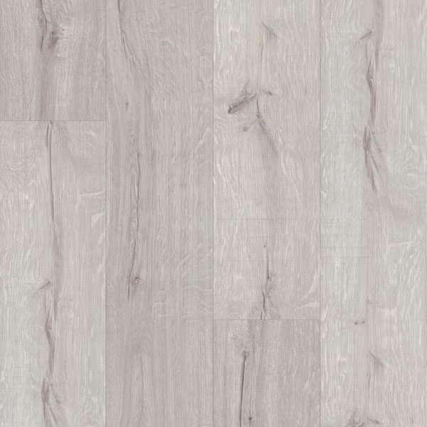 Laminat HRAST LODGE WHITE LFSTRA-3181/0 | Floor Experts