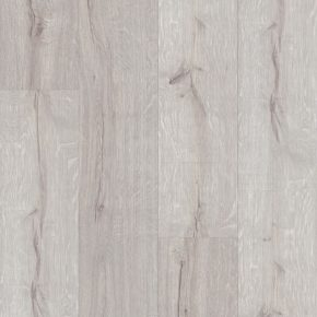 Laminat HRAST LODGE WHITE LFSTRA-4292 | Floor Experts