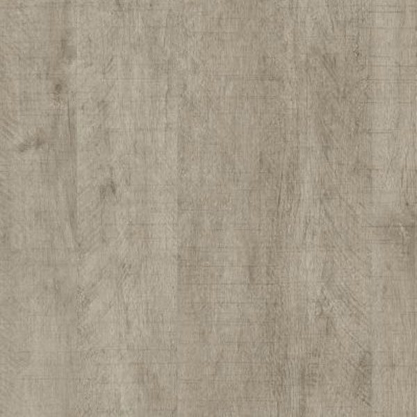Laminat HRAST LOFT AQUCLA-LOF/01 | Floor Experts