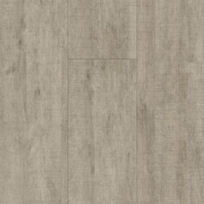 Laminat HRAST LOFT AQUCLA-LOF/02 | Floor Experts