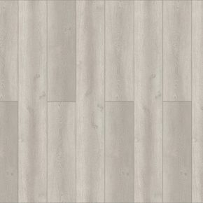 Laminat HRAST LOFT SWPLIS3249 | Floor Experts
