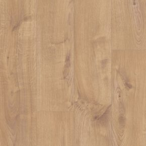 Laminat HRAST LOMOND 6096 ORGSPR-5985/0 | Floor Experts