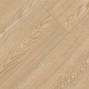 Laminat HRAST LONDON VABCON-1010/0 | Floor Experts