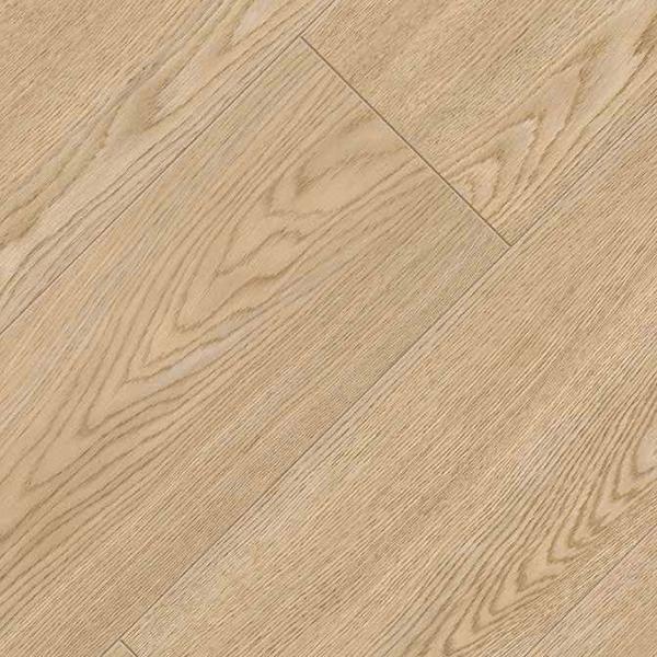 Laminat HRAST LONDON VABCON-1010/0 | Floor Experts
