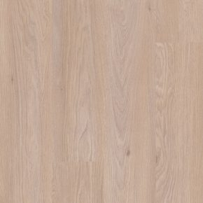 Laminat HRAST LOP 9825 ORGCLA-8714/0 | Floor Experts