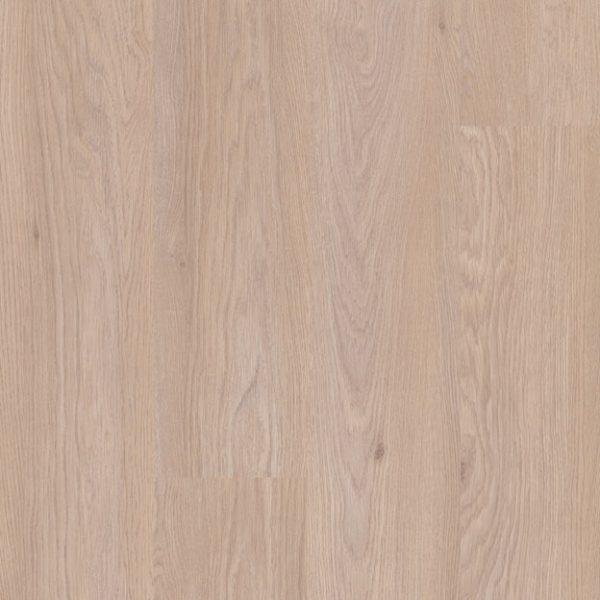 Laminat HRAST LOP 9825 ORGCLA-8714/0 | Floor Experts