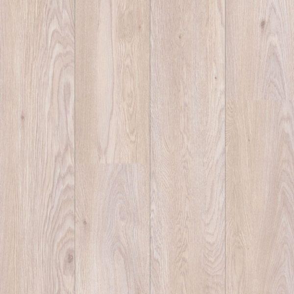Laminat HRAST LOP 9825 ORGMAS-8714/0 | Floor Experts