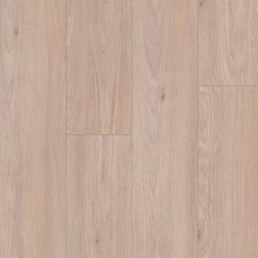 Laminat HRAST LOP  9825 ORGSPR-8714/0 | Floor Experts