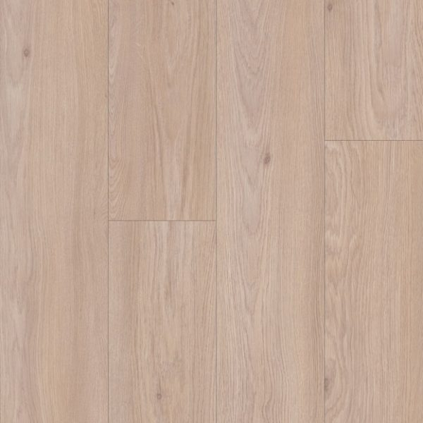 Laminat HRAST LOP  9825 ORGSPR-8714/0 | Floor Experts
