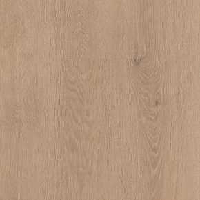 Laminat HRAST LOUNGE AQUCLA-LOU/01 | Floor Experts