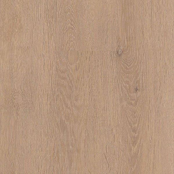 Laminat HRAST LOUNGE AQUCLA-LOU/01 | Floor Experts