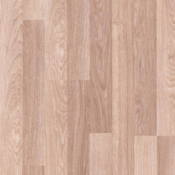 Laminat HRAST LOUNGE RFXSTA-5336 | Floor Experts