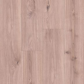 Laminat HRAST LOUVRE 5385 ORGSPR-4274/0 | Floor Experts