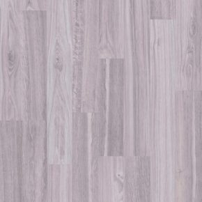 Laminat HRAST MAIN KROKFSK056 | Floor Experts
