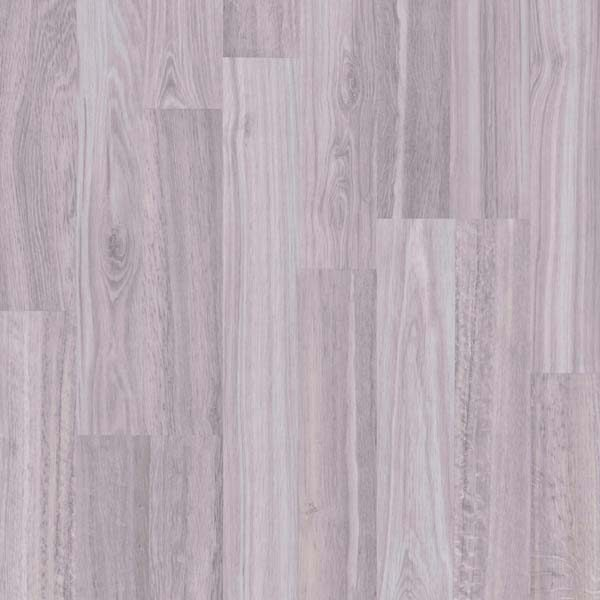 Laminat HRAST MAIN RFXCLA-K056 | Floor Experts