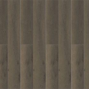 Laminat HRAST MAISONETTE SWPLIS3253 | Floor Experts