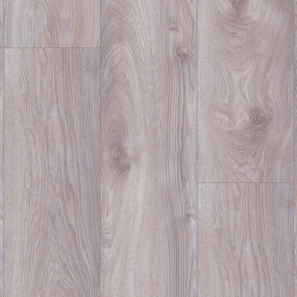 Laminat HRAST MAJOR BEIGE LFSPRE-3669/0 | Floor Experts