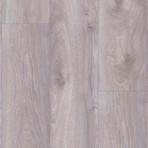 Laminat HRAST MAJOR BEIGE LFSPRE-4770 | Floor Experts