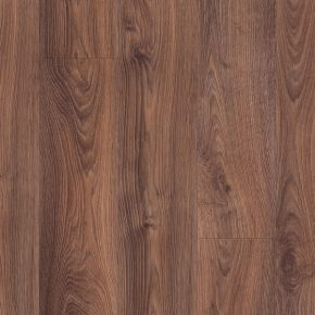 Laminat HRAST MAJOR BROWN LFSPRE-4791/0 | Floor Experts