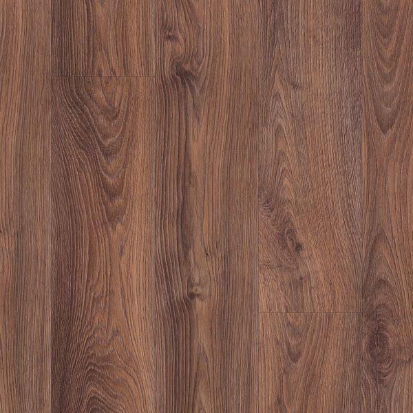 Laminat HRAST MAJOR BROWN LFSPRE-4791/0 | Floor Experts