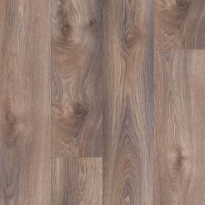 Laminat HRAST MAJOR GREY LFSPRE-4792/0 | Floor Experts