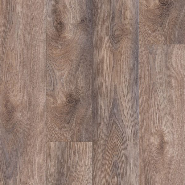 Laminat HRAST MAJOR GREY LFSPRE-4792/0 | Floor Experts