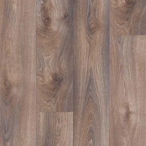 Laminat HRAST MAJOR GREY LFSPRE-5803 | Floor Experts
