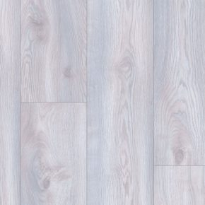Laminat HRAST MAJOR WHITE LFSPRE-4793/0 | Floor Experts
