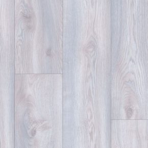 Laminat HRAST MAJOR WHITE LFSPRE-5804 | Floor Experts