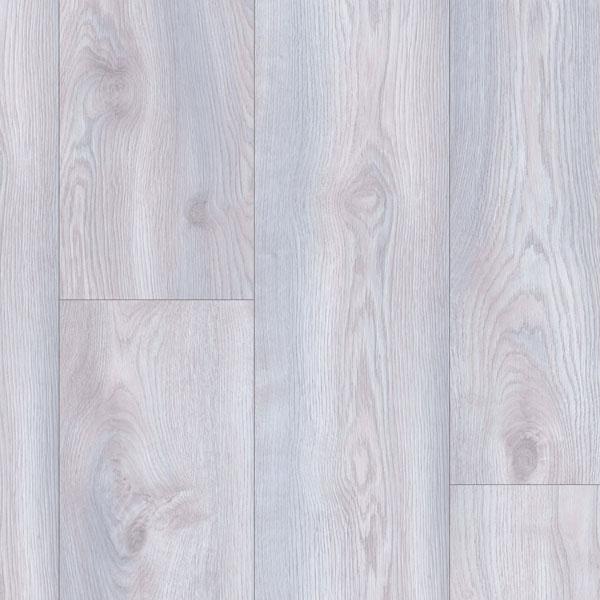 Laminat HRAST MAJOR WHITE – Prodaja i ugradnja – LFSPRE-5804