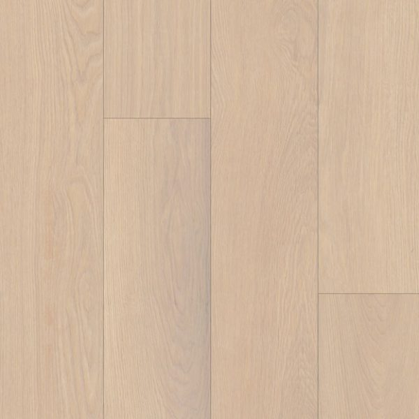 Laminat HRAST MALAVI 5388 ORGTOU-4277/0 | Floor Experts