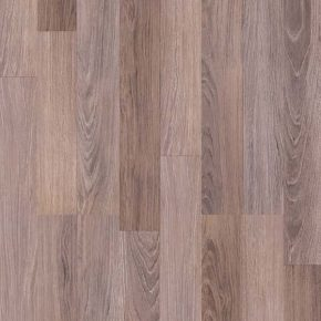 Laminat HRAST MANHATTAN DARK COSSTY-2050 | Floor Experts