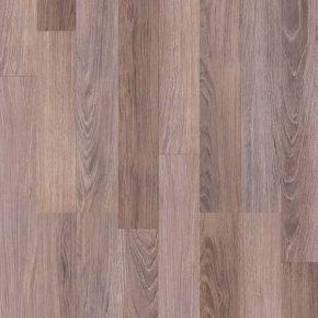 Laminat HRAST MANHATTAN DARK COSSTY-2050/0 | Floor Experts