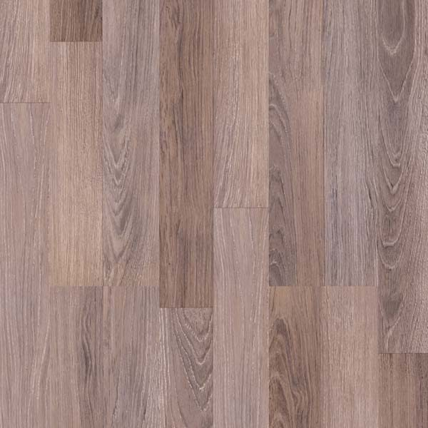 Laminat HRAST MANHATTAN DARK COSSTY-2050/0 | Floor Experts
