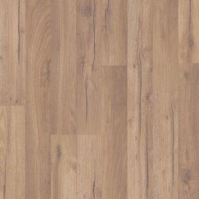 Laminat HRAST MANILA 5302 ORGCOM-4291/0 | Floor Experts