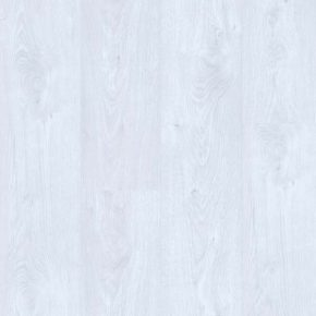 Laminat HRAST MANITOBA KROKFS8373 | Floor Experts