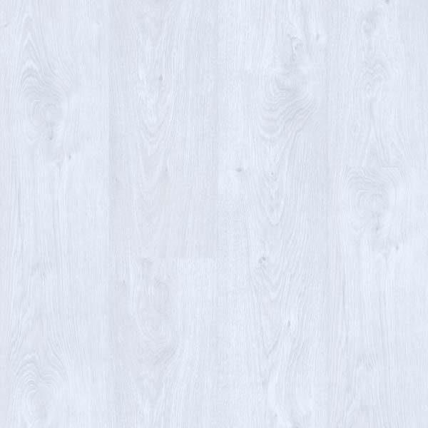 Laminat HRAST MANITOBA KROKFS8373 | Floor Experts