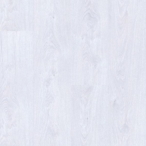 Laminat HRAST MANITOBA – Prodaja i ugradnja – RFXCLA-8373