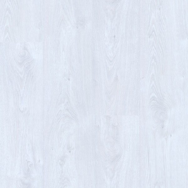 Laminat HRAST MANITOBA RFXMAS-8373 | Floor Experts