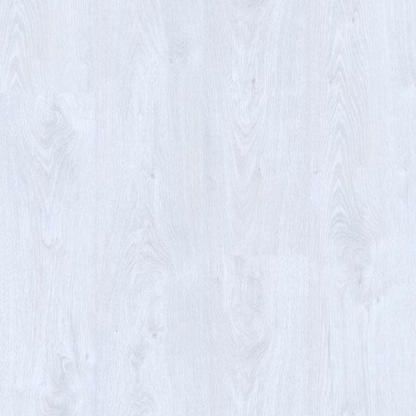 Laminat HRAST MANITOBA – Prodaja i ugradnja – RFXMAS-8373